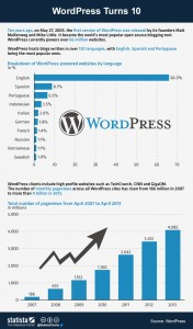 wordpress-10-infografik